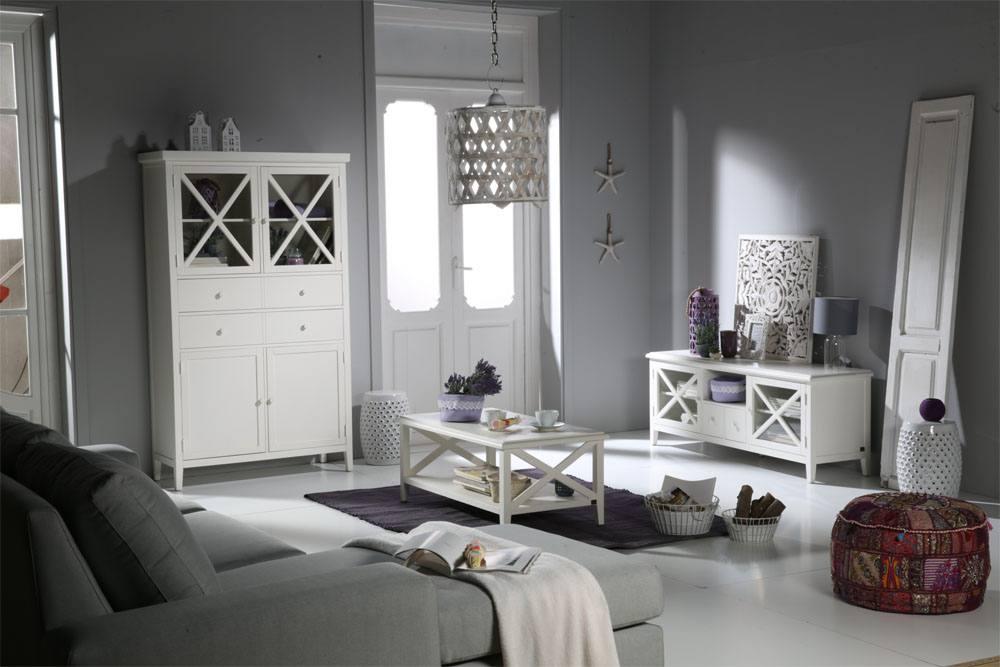 muebles banak importa 2 rebajas hasta el 60 ofertas
