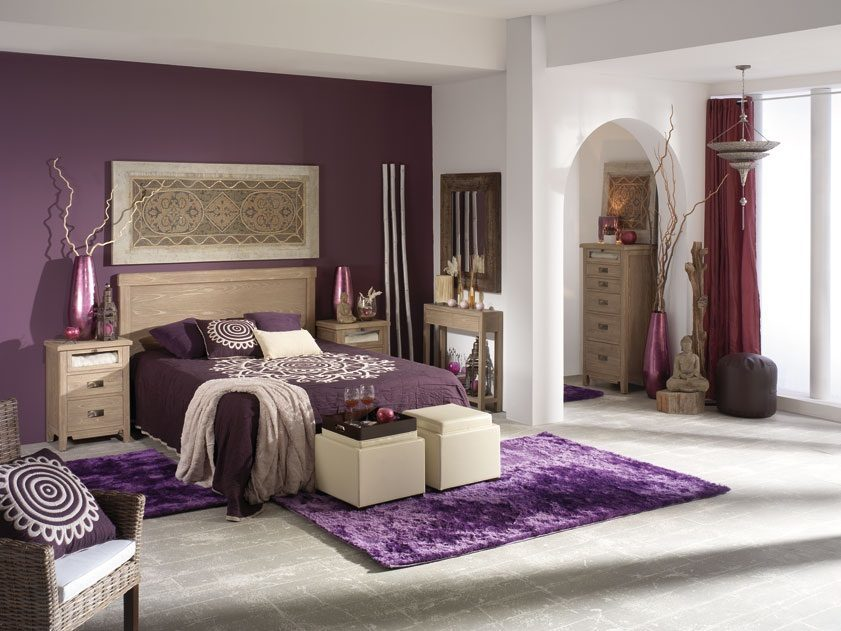 dormitorio saig n ofertas ourense
