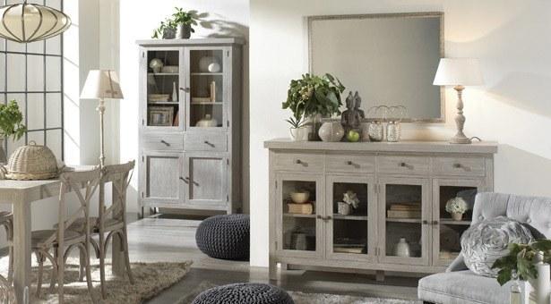 Todos los muebles al 40 y sin iva ofertas ourense - Muebles ourense ...